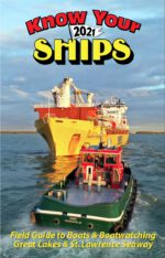 Know-Your-Ships21