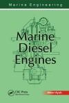 Marine Engineering: Marine Diesel Engines