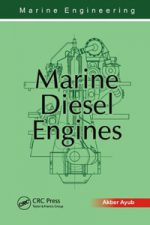 Marine Engineering: Marine Diesel Engines