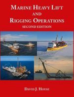 Marine-Heavy-Lift-Rigging-Operations