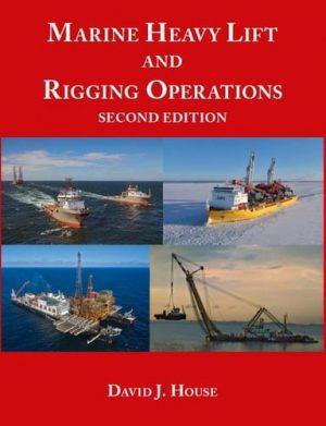 Marine-Heavy-Lift-Rigging-Operations