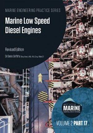 Marine-Low-Speed-Diesel-Engines-Vol-2
