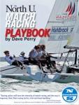 Match Racing Playbook