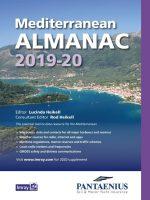 Mediterranean-Almanac-2019-20