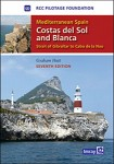 Mediterranean Spain: Costas del Sol & Blanca
