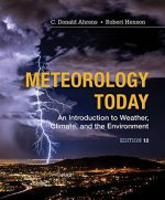 Meteorology-Today-12th