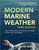Modern-Marine-Weather-3ed