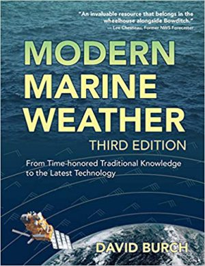 Modern-Marine-Weather-3ed