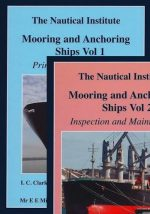 Mooring-Anchoring-Ships-Vols1and2