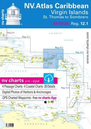 NV-12.1-Virgin-Islands