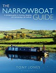 Narrowboat Guide: A complete guide to choosing, designing and maintaining a narr