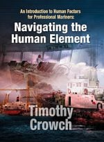 Navigating the Human Element