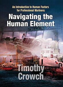 Navigating the Human Element