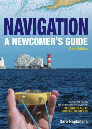 Navigation-Newcomers