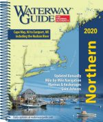 Northern-Waterway-Guide-2020