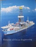 Elements of Ocean Engineering