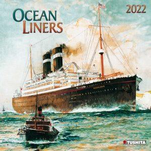 Ocean-Liners-22