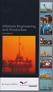 Offshore Engineering and Production