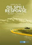 Guideline for Oil Spill Response in Fast Currents