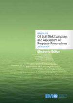 Manual on Oil Spill Risk Evaluation and Assessment of Response Preparedness