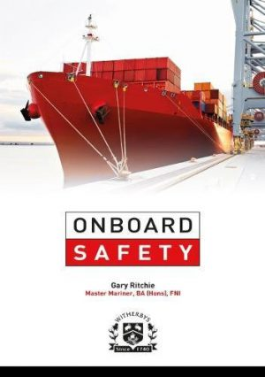 Onboard-Safety