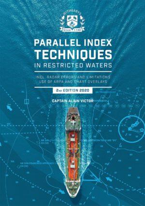 Parallel Index