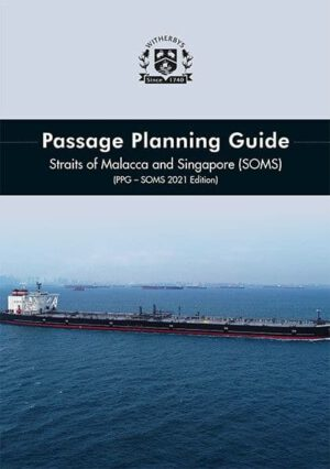 Passage-Planning-Guide
