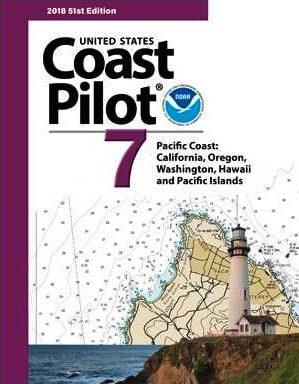 Pilot-US-7-2019