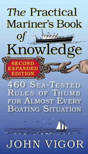 Practical Mariner's Book of Knowledge