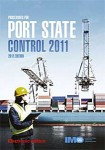 Procedures for Port State Control (ebook)