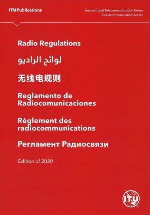 RADIO-Regs