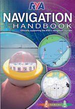 RYA Navigation Handbook