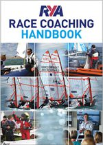 RYA Race Coaching Handbook