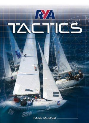 RYA-Tactics