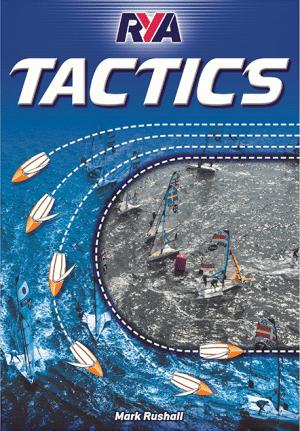 RYA-Tactics-3rd-ed