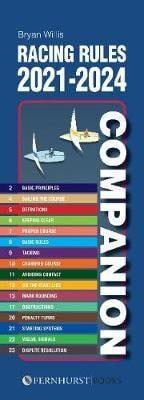 Racing-Rules-Companion