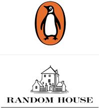 Random Penguin