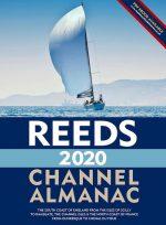 Reeds-2020-Channel-Almanac