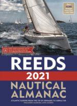 Reeds-Almanac