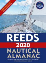 Reeds-Almanac-2020