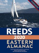 Reeds-Eastern-Almanac-2020