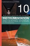Reed's Volume 10: Instrumentation & Control Systems