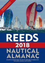 Reeds-Nautical-Almanac-2018