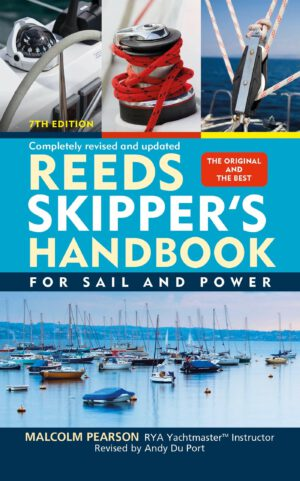 Reeds-Skippers