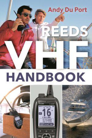 Reeds-VHF-Handbook
