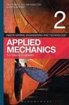 Reed's Volume 2: Applied Mechanics for Marine Engineers