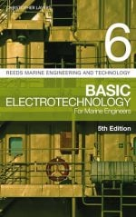 Reeds-Vol6-Basic-Electrotechnology