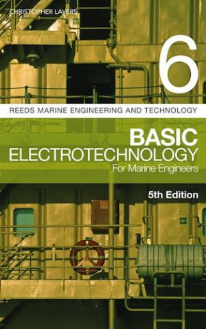 Reeds-Vol6-Basic-Electrotechnology