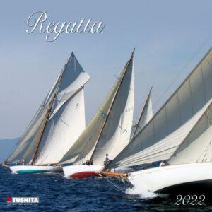 Regatta-22