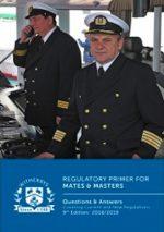 Regulatory-Primer-Master-Mates